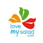 lovemysalad-logo